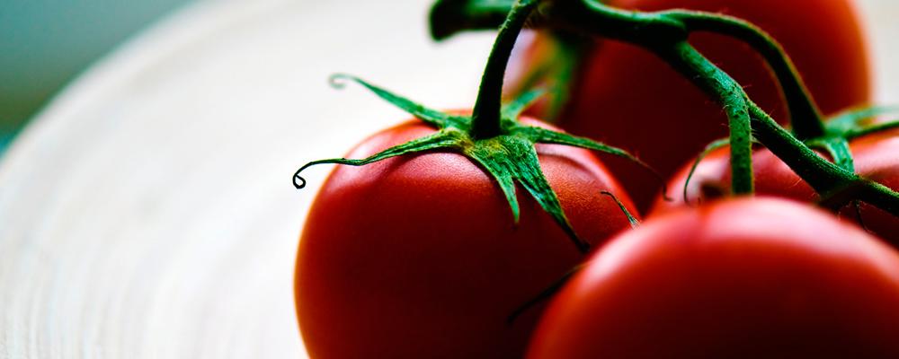 Tomate-Fedex